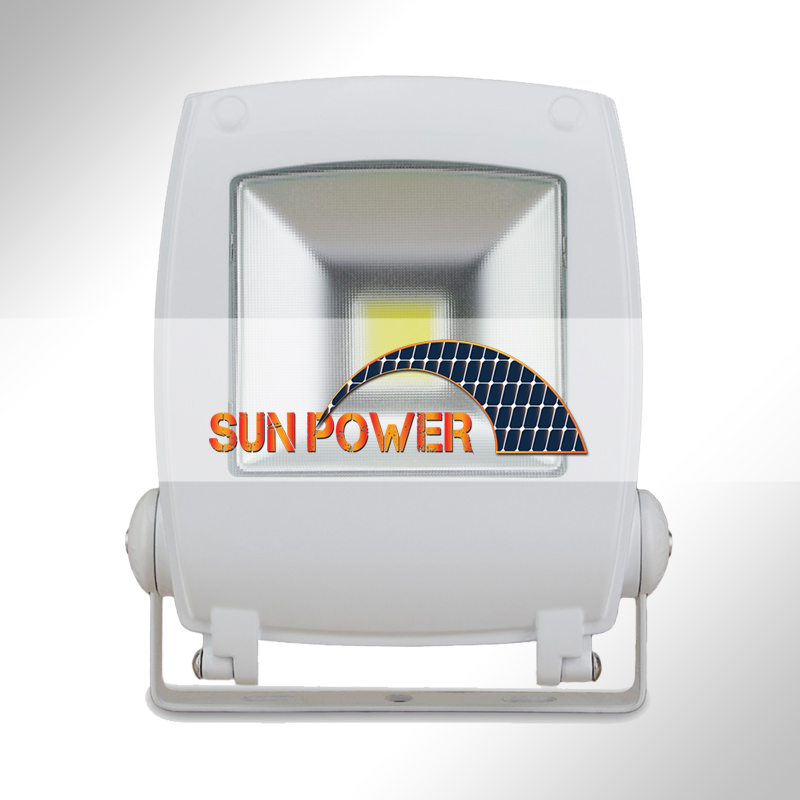 LED Flood Light   FL-E