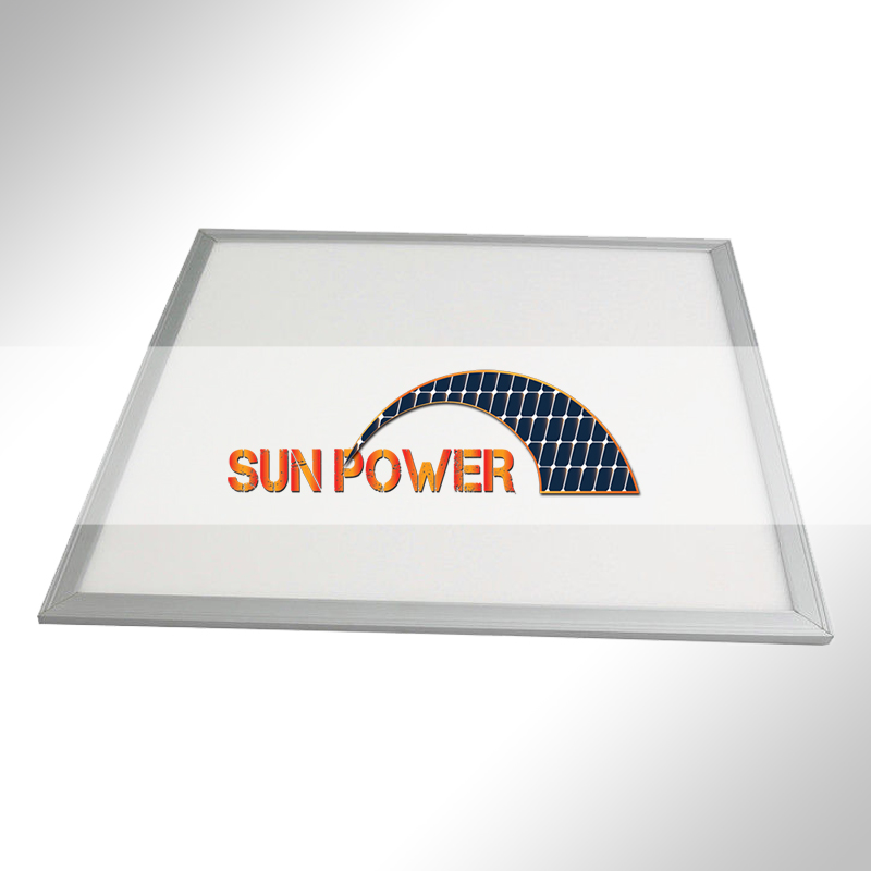 LED Panel Light  XPL-600