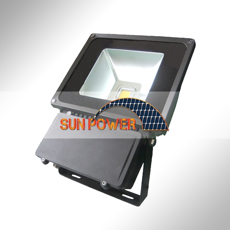LED Flood-light